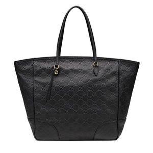 335b28ea1 Gucci Bags - Gucci Bree Guccisima tote